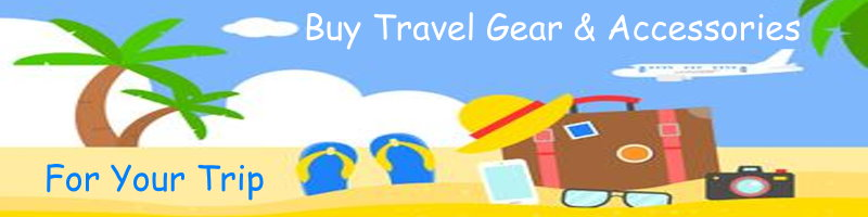 5 Star Mexico Resorts Travel Gear